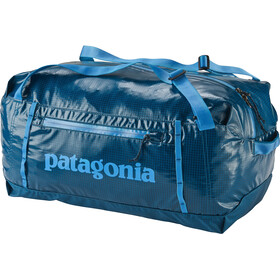 Patagonia Lightweight Black Hole Duffel Bag 30l Big Sur Blue